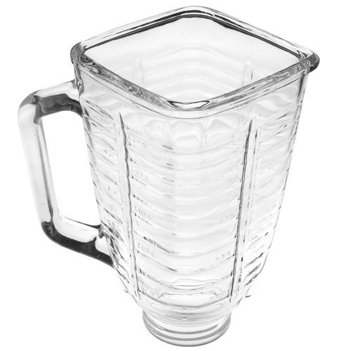 5-Cup-Square-Top-Glass-Blender-Replacement-Jar-for-Oster-Osterizer-0