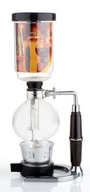5-Cup-Tabletop-Siphon-Syphon-Coffee-Maker-0