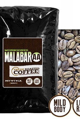 5-Lb-Bag-Monsooned-Malabar-AA-Coffee-Whole-Bean-Coffee-Fresh-Roasted-Coffee-LLC-0