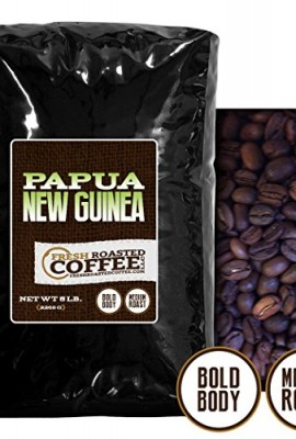 5-Lb-Bag-Papua-New-Guinea-Whole-Bean-Fresh-Roasted-Coffee-LLC-0