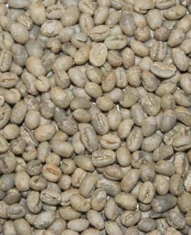 5-Pounds-Tanzania-Peaberry-Estate-Rumuva-Unroasted-Green-Coffee-Beans-0