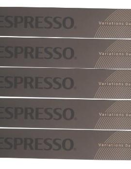 50-NESPRESSO-Capsules-Variations-Dark-Chocolate-Limited-Edition-0
