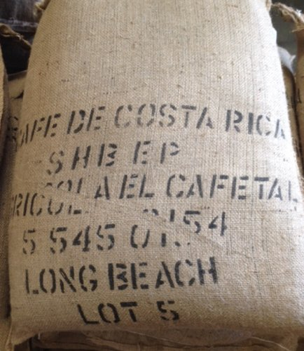 5LBS-Costa-Rica-Tarrazu-Unroasted-Green-Coffee-Beans-0