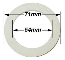 6-Cup-Espresso-Coffeemaker-Replacement-Gasket-0