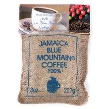 8oz-Bag-Whole-Bean-100-Jamaica-Blue-Mountain-Coffee-0