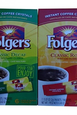 90-Count-Sticks-Variety-Pack-Folgers-Classic-Roast-Classic-Decaf-Instant-Coffee-Crystals-Pack-of-14-0
