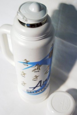 AFA-Termo-Thermal-Carafe-Coffee-Tea-Mate-Flask-Mug-Thermo-Bottle-Travel-Plastic-0