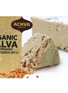 Achva-Halva-Whole-Organic-Sesame-Seeds-1058-Ounce-0