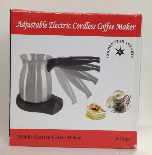 Adjustable-Electric-Cordless-Coffee-Maker-0-0
