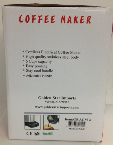 Adjustable-Electric-Cordless-Coffee-Maker-0-2