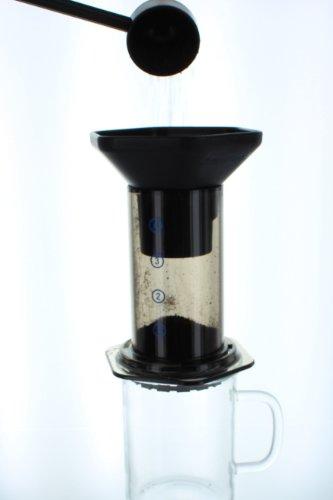 Aerobie-AeroPress-Coffee-Maker-with-Tote-Bag-0-3