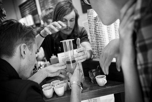 Aeropress-Coffee-and-Espresso-Maker-0-10