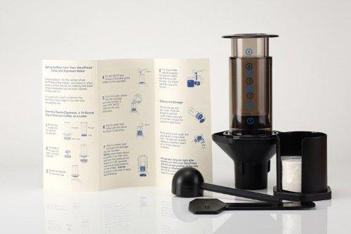 Aeropress-Coffee-and-Espresso-Maker-0-7