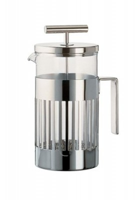 Alessi-35740-Replacement-Glass-for-Coffee-Press-11-ounce-0