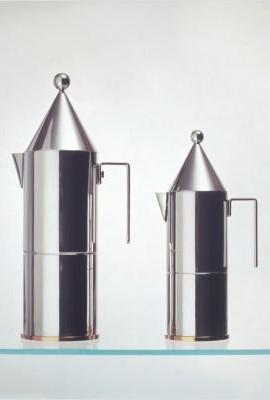 Alessi-900026-La-Conica-Espresso-Maker-6-Cups-0