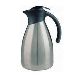 Alfi-Bono-Vacumm-Jug-Stainless-Steel-12-Cup-0