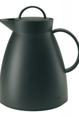 Alfi-Dan-1-Liter-Carafe-Black-0