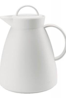 Alfi-Dan-1-Liter-Carafe-White-0