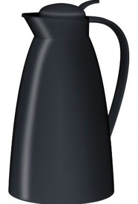 Alfi-Eco-33-Ounce-Thermal-Carafe-Black-0