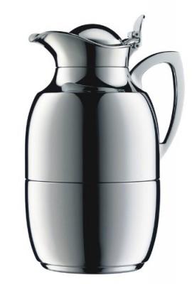 Alfi-Juwel-8-Cup-Carafe-Chrome-Plated-Brass-0