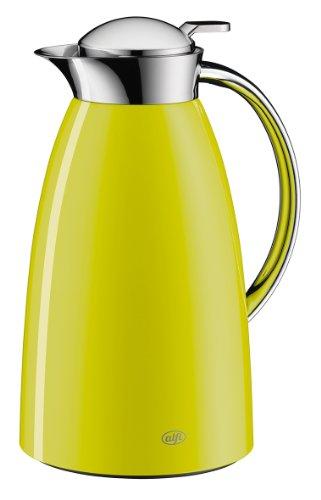 Alfi Replacement Glass Liner