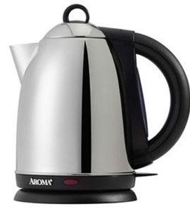 Aroma-AWK-115S-15L-Electric-Water-Kettle-AWK-115S-0