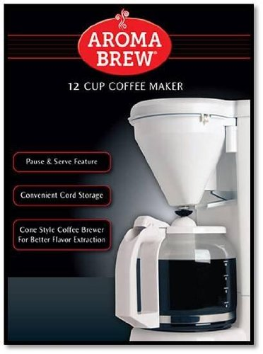 Cup Coffee Maker Amazon