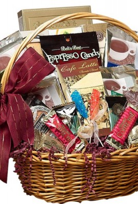 Art-of-Appreciation-Gift-Baskets-Cafe-Gourmet-Premium-Coffee-Basket-0