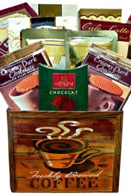 Art-of-Appreciation-Gift-Baskets-Coffee-Break-Box-0