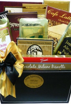 Art-of-Appreciation-Gift-Baskets-Coffee-Caddy-with-Treats-0