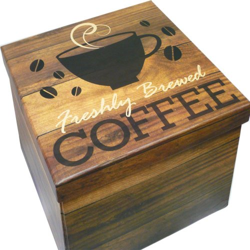 Art-of-Appreciation-Gift-Baskets-Coffee-Lovers-Care-Package-Gift-Box-0-0