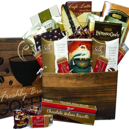 Art-of-Appreciation-Gift-Baskets-Coffee-Lovers-Care-Package-Gift-Box-0