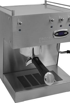 Ascaso-Steel-SUBFTBR2-Uno-Professional-PID-Version-2-Espresso-Machine-0
