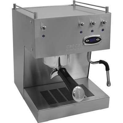 Ascaso-Steel-SUBFTBR2-Uno-Professional-PID-Version-2-Espresso-Machine-0