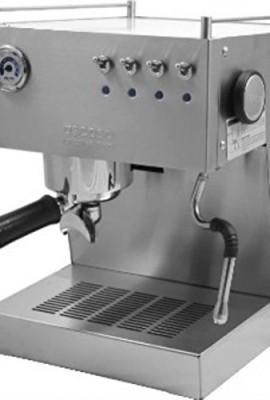 Ascaso-Steel-SUBFVBR2-Uno-Professional-Version-2-Espresso-Machine-0