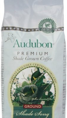 Audubon-Shade-Song-Ground-Coffee-French-Roast-12-Ounce-0