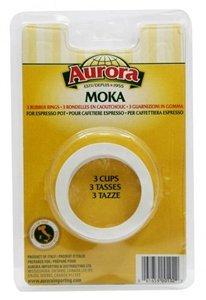 Aurora-Espresso-Maker-Gaskets-Moka-3-cup-0