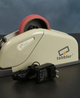 Automatic-Tabbing-Machine-Tabbler-TB-100-0
