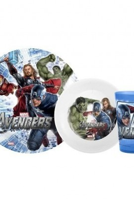 Avengers-3pc-Gift-Set-Cup-Bowl-Tumbler-0