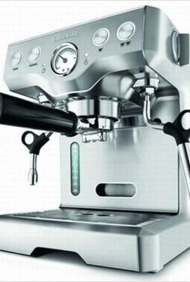 BES830XL-Die-Cast-Programmable-Espresso-Machine-0