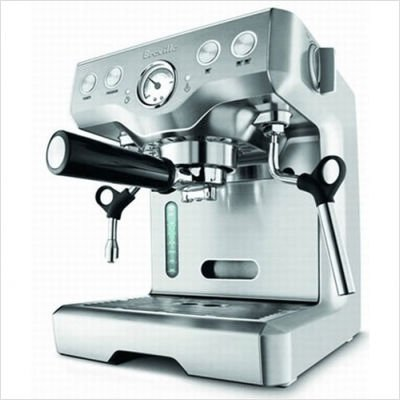 BES830XL-Die-Cast-Programmable-Espresso-Machine-0