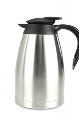 BESTEK-50-Ounce-Thermal-Vacuum-Carafe-with-Double-Stainless-Steel-Liner-and-Press-Button-Top-for-watercoffeemilkjuice-ect-BTCP3803A-0