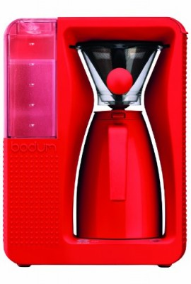 BODUM-11001-294US-Bistro-B-Over-Automatic-Pour-Over-Electric-Coffeemaker-12-Liter-0