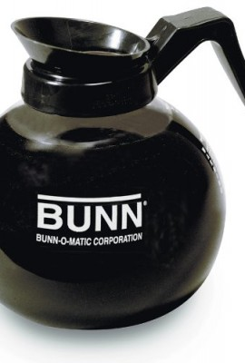 BUNN-12-Cup-Glass-Coffee-Decanter-Black-0