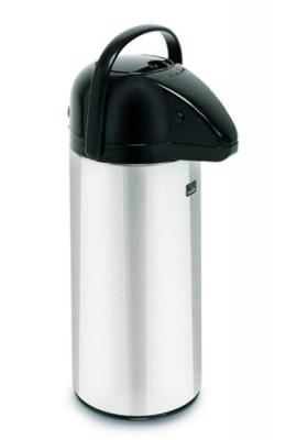 BUNN-28696-22-Liter-Push-Button-Airpot-CoffeeTea-Dispenser-0