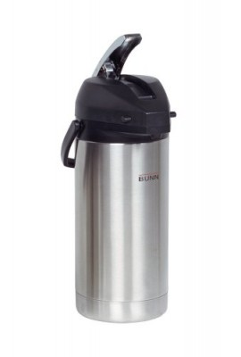 BUNN-367250000-38-Liter-Lever-Action-Airpot-Stainless-Steel-0