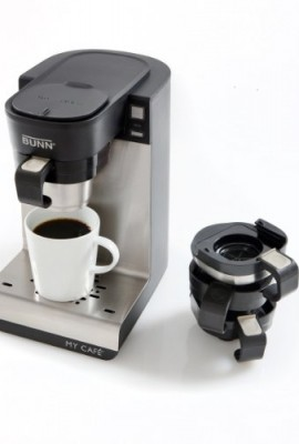 BUNN-MCU-Single-Cup-Multi-Use-Home-Coffee-Brewer-0