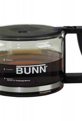 BUNN-NCD-10-Cup-Replacement-Coffee-Decanter-Black-0