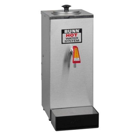 BUNN-OHW-Hot-Water-Dispenser-w-Pourover-0