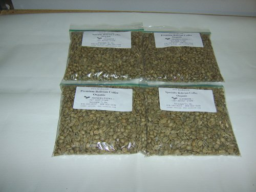 BURUNDIEL-SALVADORCOSTA-RICACOLOMBIA-COE-SAMPLER-PACK-D-Four-half-pound-green-coffes-0